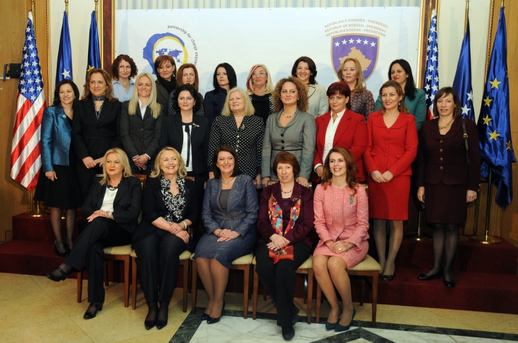 kosovo_womens_caucus_0