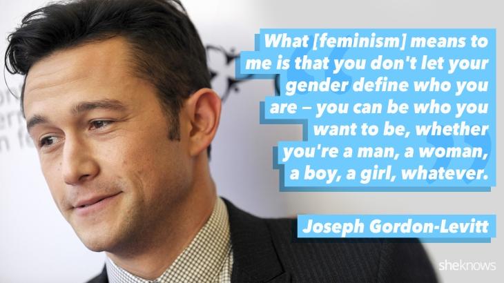 best-quotes-about-feminism-from-male-celebs-joseph-gordon-levitt-3.jpeg
