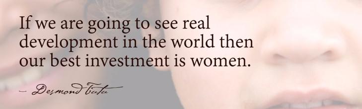 desmond-tutu-development-invest-women-3d7h.jpg
