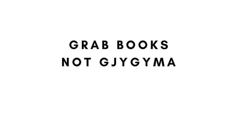 grab booksnot gjygyma (1).png