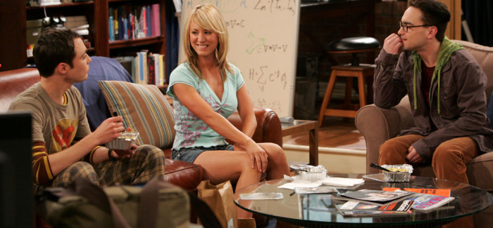 BIg-Bang-Theory-Scene-769770-700x325