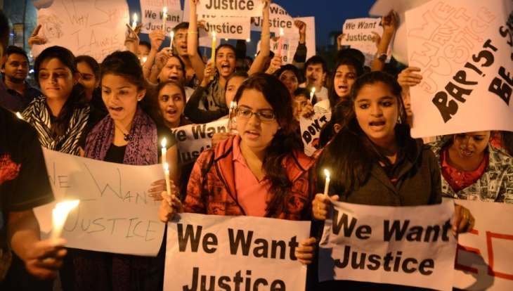 121224020433-india-rape-protests-horizontal-large-gallery