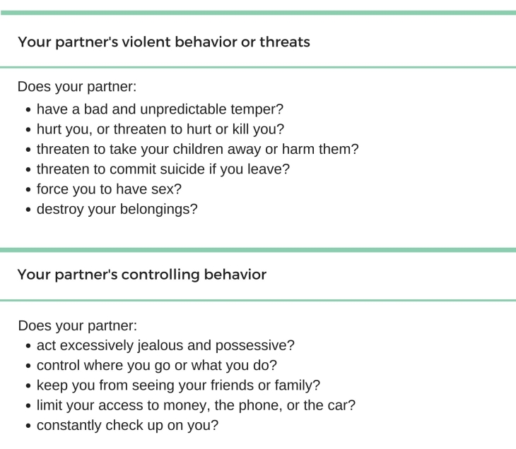 are-you-in-an-abusive-relationship_-4.jpg