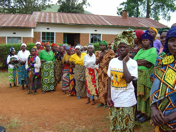 DRC_raped_women.jpg