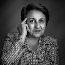 Shirin-Ebadi.jpg